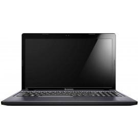 Notebooky Lenovo IdeaPad G780 (59334453)