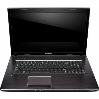 Notebooky Lenovo IdeaPad G780A (59334452)