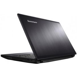 Notebooky Lenovo IdeaPad Z580 (59336204)