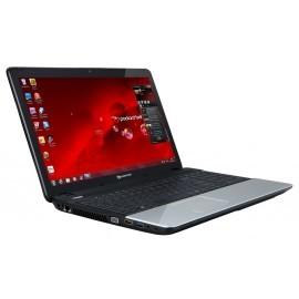 Notebooky Packard Bell EasyNote TE11HC (NX.C1FES.006)