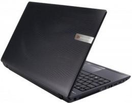 Notebooky Packard Bell EasyNote TK85 (LX.BQ502.184)
