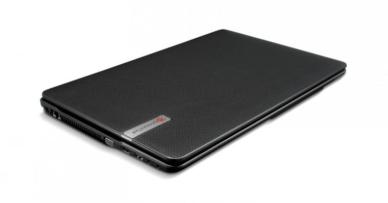 Notebooky PackardBellEasyNoteTS11 (LX.BWQ02.013)