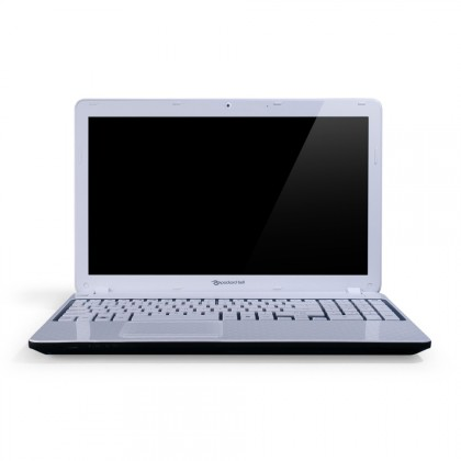 Notebooky Packard Bell EasyNote TV44HC (NX.C1SES.012)