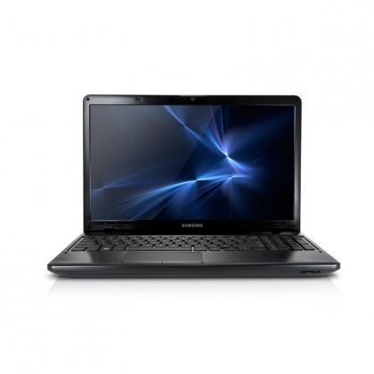 Notebooky Samsung 355E (NP355E5C)