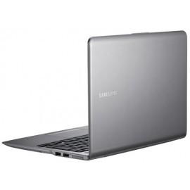 Notebooky Samsung 530U (NP530U3B-A01CZ)