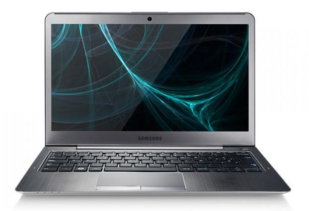 Notebooky Samsung 530U (NP530U3C-A06CZ)
