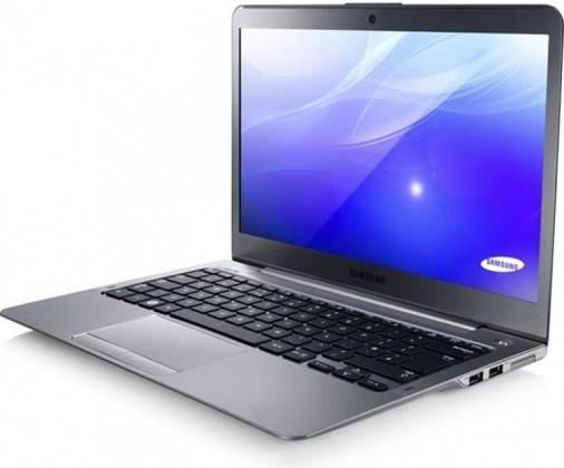 Notebooky Samsung 535U (NP535U3C-A01CZ)