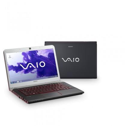 Notebooky Sony VAIO E14 (SVE14A1S1EP.CEZ)