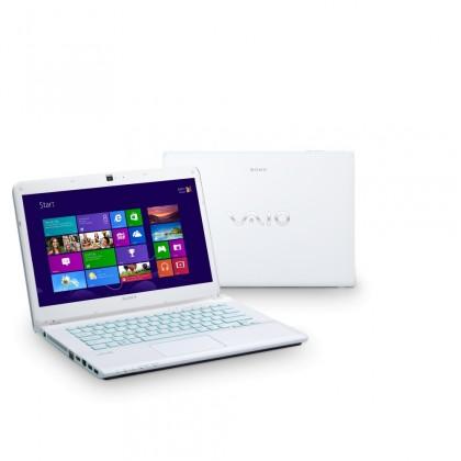 Notebooky Sony VAIO E14 (SVE14A2M1EW.CEZ)