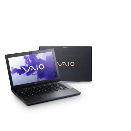 Notebooky Sony VAIO S13 (SVS13A1U9ES.CEZ)