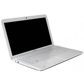 Notebooky Toshiba Satellite C855-128 (PSKC8E-01F003CZ)