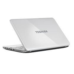 Notebooky Toshiba Satellite C855-148 (PSKCCE-01100FSK)