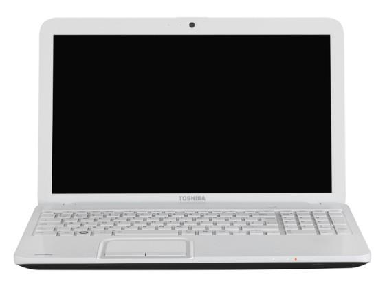 Notebooky Toshiba Satellite C855-1QF (PSCBYE-00G005CZ)