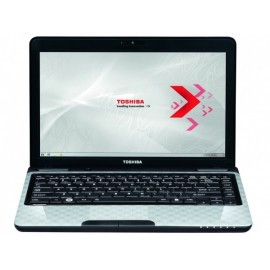 Notebooky Toshiba Satellite L735-137 (PSK0CE-046006CZ)