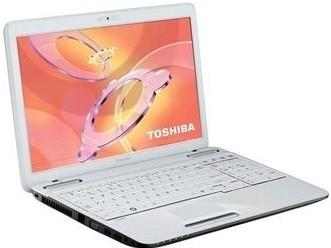 Notebooky Toshiba Satellite L755D-14L (PSK36E-03N00DCZ)
