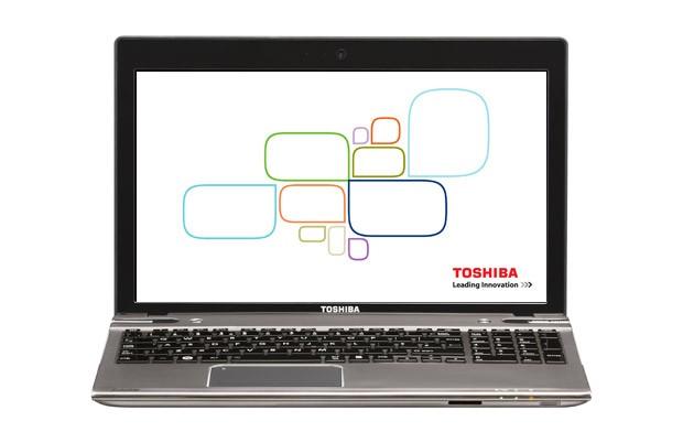Notebooky Toshiba Satellite P855-30F (PSPKBE-04L01ECZ)