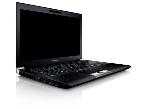 Notebooky Toshiba Tecra R840-110 (PT429E-00X00ECZ)