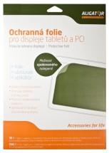 Nová fólie ALIGATOR Tablet 11,1 antireflexní