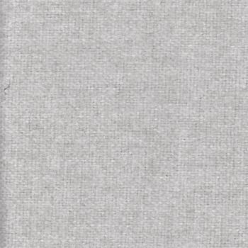 Nuuk - 2-sedák (hamilton 2803)