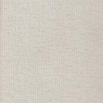 Nuuk - taburet (hamilton 2801)