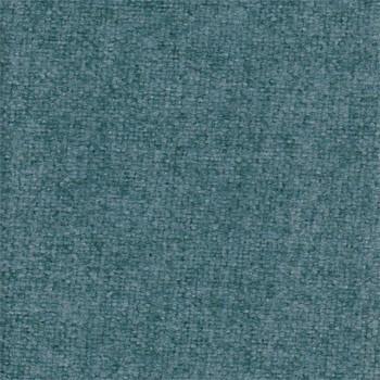 Nuuk - taburet (hamilton 2811)