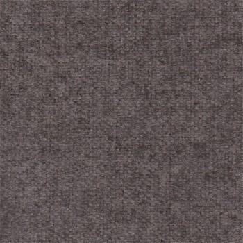 Nuuk - taburet (hamilton 2818)