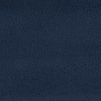 Nuuk - taburet (maroko 2358)