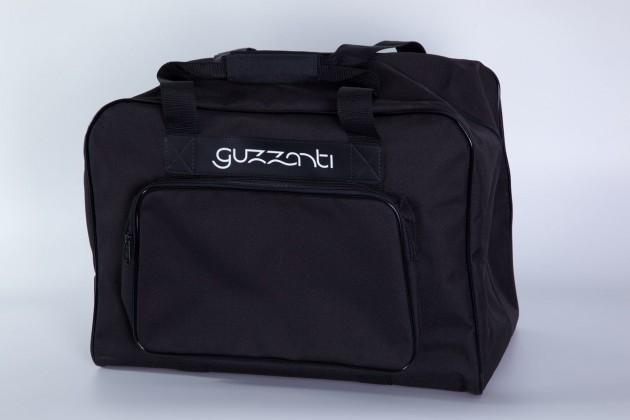Obal na šicí stroj Guzzanti GZ 007