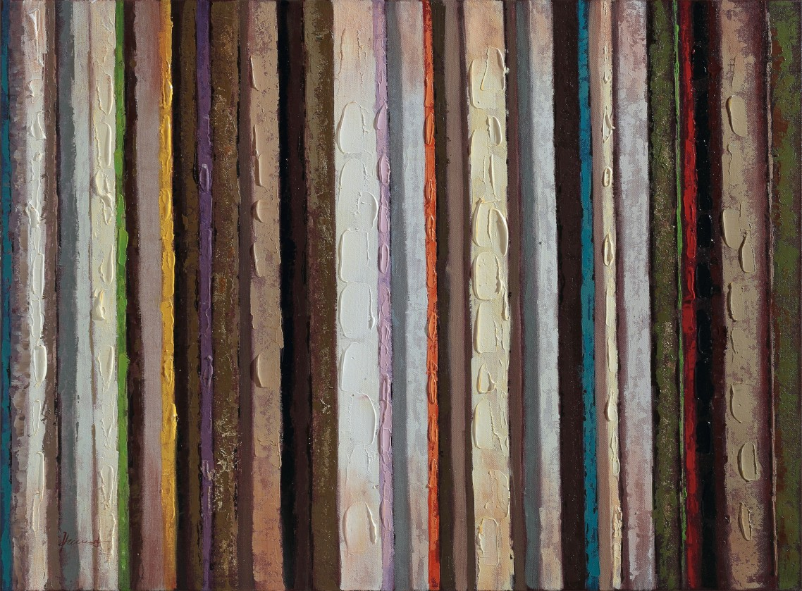 Obraz Elite Collection A037, 90x120 cm