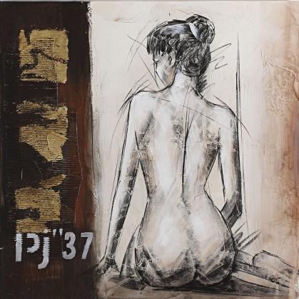 Obraz Life W067, 60x60 cm