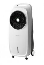 Ochlazovač vzduchu Concept OV5200