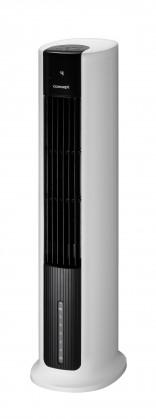 Ochlazovač vzduchu Concept OV5210, 3v1