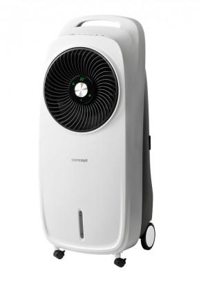 Ochlazovače Ochlazovač vzduchu Concept OV5200 POUŽITÉ, NEOPOTŘEBENÉ ZBOŽÍ