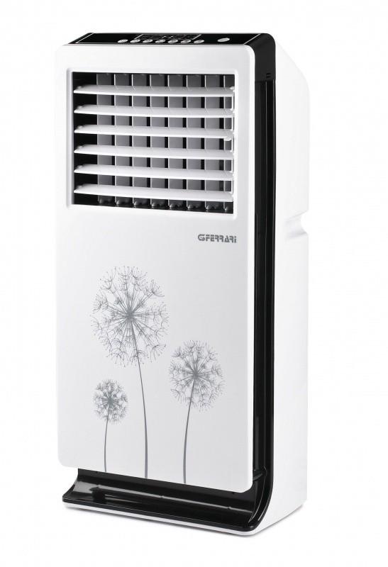 Ochlazovače Ochlazovač vzduchu G3Ferrari G50024