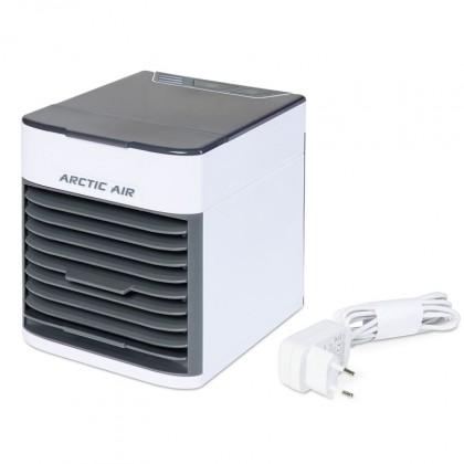 Ochlazovače Ochlazovač vzduchu Rovus Artic Air Ultra
