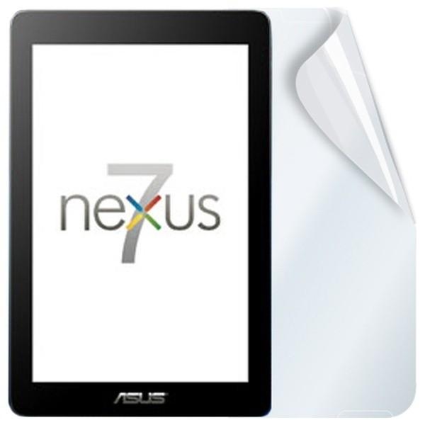 Ochranná fólie Asus Google Nexus 7
