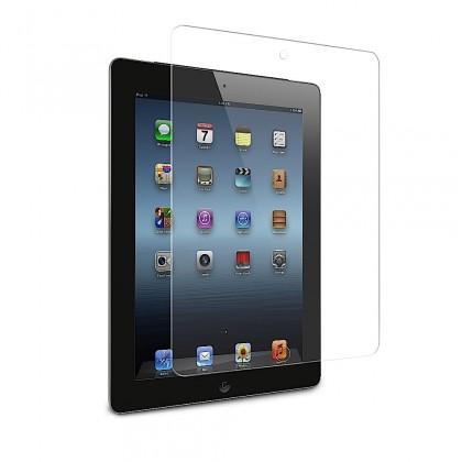 ochranná fólie iPad 4