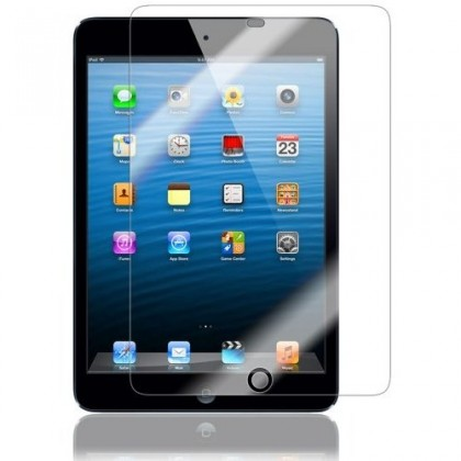 ochranná fólie iPad Mini
