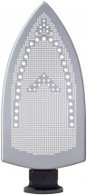 Ochranná plocha pro žehlení choulostivých látek Bosch TDZ1510