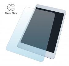 """Ochranná vytvrzující fólie na míru ClearPlex pro tablety nad 7"""""""