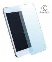 """Ochranná vytvrzující fólie na míru ClearPlex pro telefony do 7"""""""