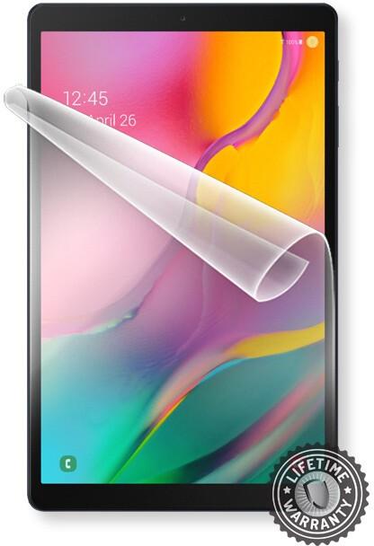 Ochranné fólie Folie na displej Screenshield SAMT510D pro Galaxy TabA 2019 10.1