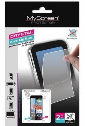 Ochranné fólie MyScreen Protector ochranná fólie pro LG G3 (2 ks)