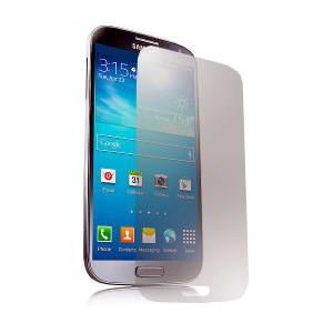 Ochranné fólie Samsung ET-FI950CTEGWW fólie na displej Galaxy S4