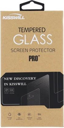Ochranné fólie Tvrzené sklo Kisswill KISST510 pro Huawei MediaPad T5 10''