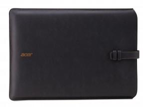 """Ochranné pouzdro na notebook Acer, 14"""", šedá"""