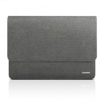 Ochranné pouzdro na notebook Lenovo 14'' Ultra Slim Sleeve ROZBAL