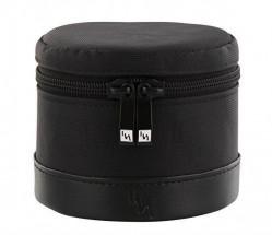 Ochranné pouzdro na objektiv TNB LPXPROS pro 18-55mm