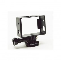 Ochranný rámeček pro akční kamry GoPRO N71