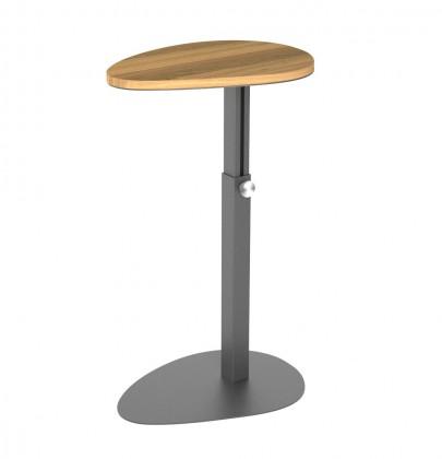 Odkládací stolek Přístavný stolek Maxil